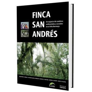 FINCA_SANANDRES