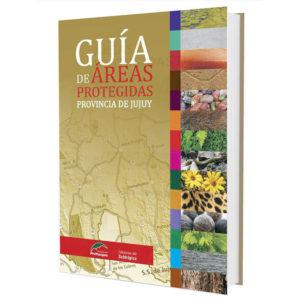 guia_Jujuy