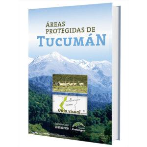 guia_Tucuman