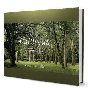 Arboretum Calilegua