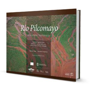 libro pilcomayo 3d